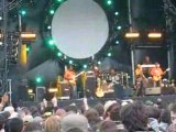 Toots & the Maytals - Pressure Drop @ Solidays 2008