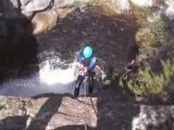 CANYONING MONDONY PYRENEES ORIENTALES