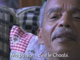El Gusto et les frères d'art du châabi