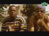 Yaniss Odua ft Tippa Irie - make a duppy yet