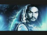 Générique Stargate Atltantis