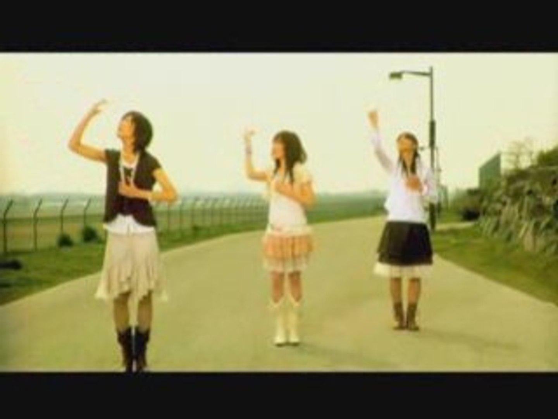 Chocolove from AKB48 - Ashita ...