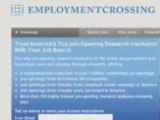 Call Center Agent Jobs, Agent Careers, Call Center Careers