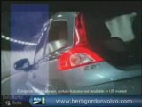 2008 Volvo C30 Video for Maryland Volvo Dealers