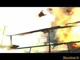 Call of Duty 3 - Trailer E3 2006
