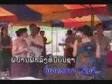 LAO MUSIC VCD - Mor Lum - Lao Karaoke