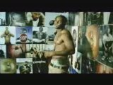 The Game & Booba - It's okay (one blood) Boulbi remix