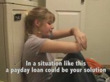 NEED NO FAX PAYDAY LOANS QUICKLY & WITH NO CREDIT CHECK?...