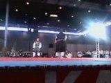 Démonstration art martiaux Japan expo 2008 (7)