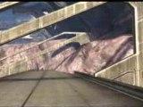 "Halo 3 Cranes ""Famine"""