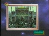 Les ennemies de l'islam_sermon