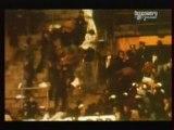 Hooligans Fc - Les Pays-Bas 2.4 Reportage sur les Hooligans