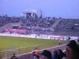 Nimes Olympique Vs Vannes 2006/2007