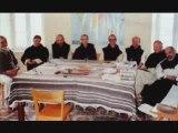 Les moines de Tibhirine : Les Révélations
