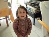 28 mai 2008-Anna