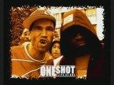 Le Rat luciano ft Boss one & Intouchable-Rap de bonhomme