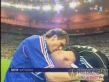 France bleus - Coupe du monde - 10 ans déjà