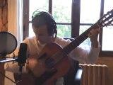 EL Bimbo | Franky Joé Texier | guitariste |