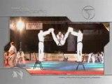 Arts Martiaux : Karate & Taekwando