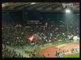 HOOLIGANS FC - ITALIE 5.5 - Reportage Sur Les Hooligans