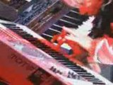 Daisuke Asakura - Techno Beethoven