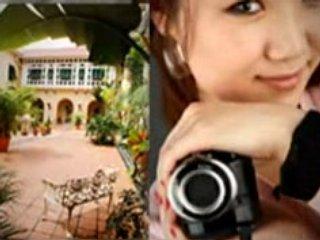 Cancun Real Estate Marketing Internet Video