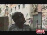 Reportage Psy 4 : Episode 2 avec Sya Styles by iZoSa®