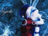 AMV by Federica... Oui je t'aime, ô suprême Nee-chan.....