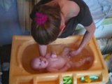 Divix 2eme bain de nathan juillet 2008