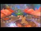Idea Star Singer 2008 Pramod Super Hits Round