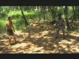 Silent Cowboys Adventures Episode 4