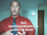 business making money online,business making money,mlm money