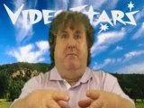 Russell Grant Video Horoscope Aquarius July Tuesday 15th
