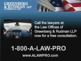 Ventura Car Accident Lawyers & Personal Injury Attorneys