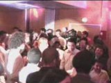 Bar Mitzvah - Fêtes organisées par Happydays Events