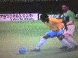 PES 2008 >>> Chaud devant MDR