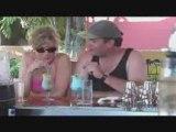 Radisson Aruba Resort, Casino & Spa Video Tour