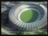 HOOLIGANS FC - Le Brésil 1.5 - Reportage Sur Les Hooligans