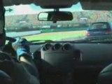 Y'a du monde à Magny-Cours F1