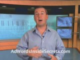 Google AdWords | Optimizing Your AdWords Ads