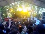"""zaho """" c'est CHELOU """" à PARIS 28.06.2008 082"""