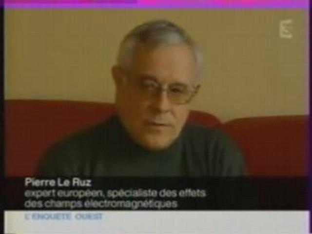 Dr-Pierre-Le-Ruz_syndrome-micro-ondes