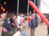 Monegros Desert Festival 2008 1/4