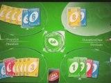 E3 2008 - Résumé de la conférence Microsoft XBOX 360