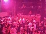 Binum @ Métropolis 11-07-2008 09 R&B sux 2008