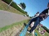 simca rally 3