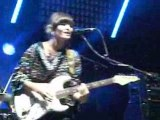 the DO at last Juin 2008  CONCERT TRES TRES PRIVE RTL2
