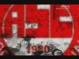 HOOLIGANS FC - L'Ecosse 2.4 Reportage Sur Les Hooligans Vo