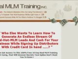leads mlm,mlm leads,lead marketing network,lead ...