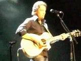 Francis Cabrel Juin 2008 + CONCERT TRES TRES PRIVE RTL2 270